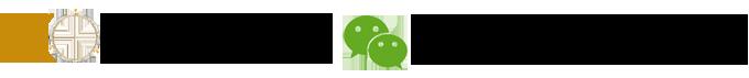 涛哥玩表-专注顶级腕表评测
